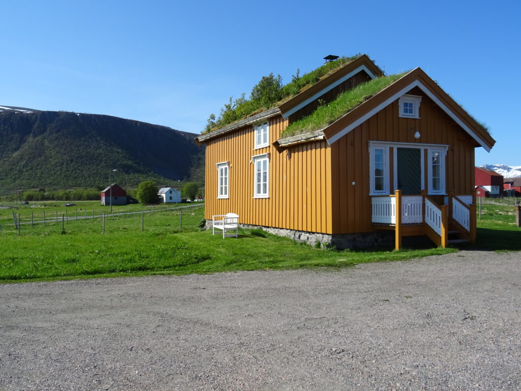 Holiday Home, accomodation, Andoy ,whale watching, Lofoten, Vesteralen, Norway