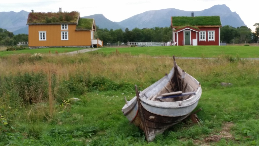 Holiday Home, accomodation, Andoy ,whale watching, Lofoten, Vesteralen, North Norway
